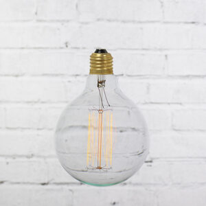 Żarówki Simply light