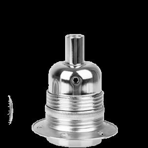 Oprawka srebrna K 33,9