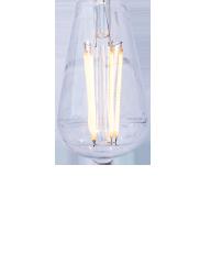 Żarówka LED ST64-4W-L