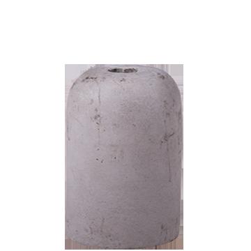 Oprawka betonowa