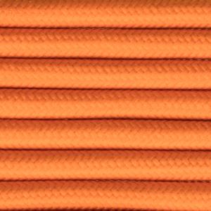 kabel cegła
